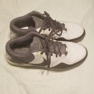 Nike Trainer 1.3